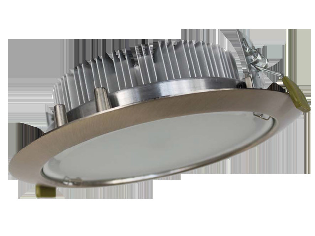 Bombillas Led Para Downlight Arriba Abeled Lámparas Led Bombillas Focos Tubos Downlights Of 42  Fresco Bombillas Led Para Downlight