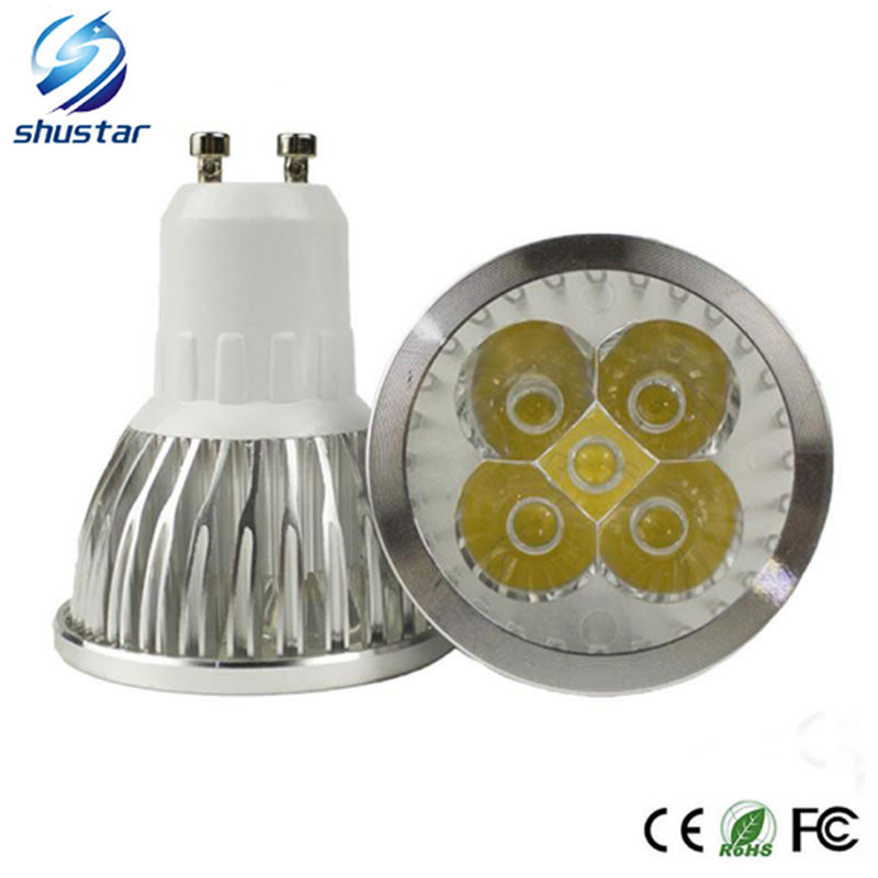 Bombillas Led Para Downlight Encantador Bombillas Led Downlight W Ee Bombillas Led De Globo A Smd Of 42  Fresco Bombillas Led Para Downlight