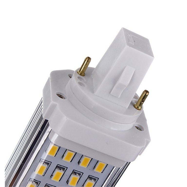 Bombillas Led Para Downlight Fresco Bombilla Led G24 Pl Para Downlight 8w Agraled Of 42  Fresco Bombillas Led Para Downlight