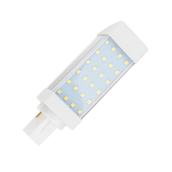 Bombillas Led Para Downlight Gran Bombillas Led G24 Of 42  Fresco Bombillas Led Para Downlight
