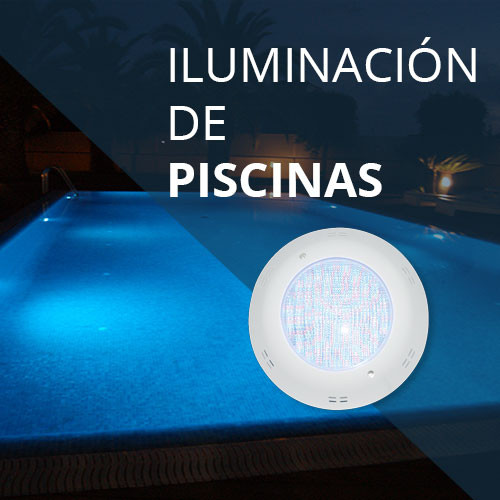 Bombillas Led Para Downlight Magnífica Tu Tienda Para Prar Led Bombillas Led Downlight Of 42  Fresco Bombillas Led Para Downlight