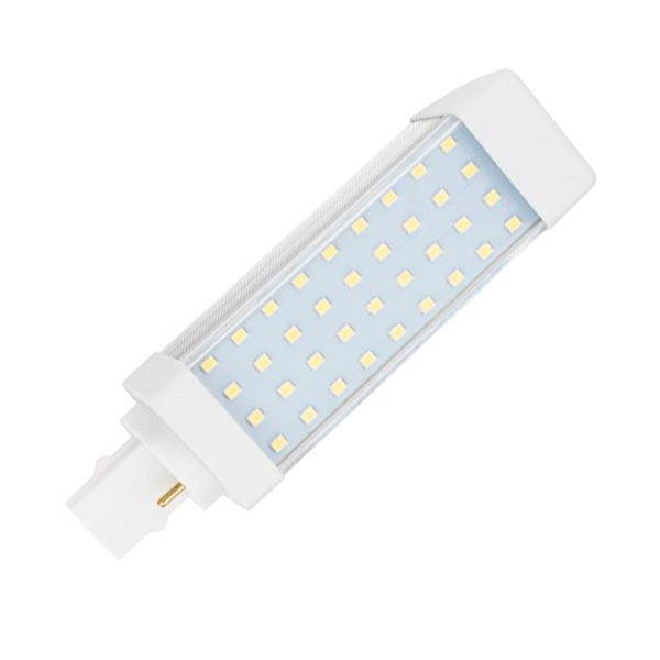 Bombillas Led Para Downlight Magnífico Bombillas Led G24 Of 42  Fresco Bombillas Led Para Downlight