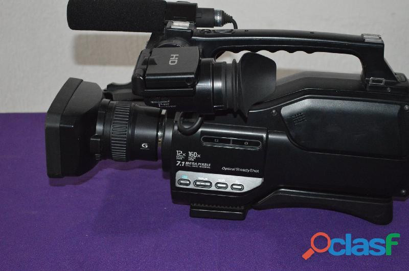 Camara De Video Profesional Encantador Camara Profesional Video sony Of 33  Fresco Camara De Video Profesional