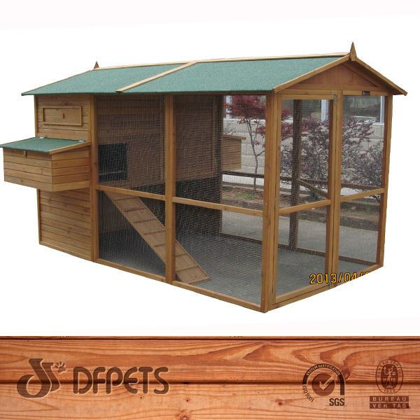 Casas Para Perros Grandes Magnífica 45 Best Dog Houses Cuchas Para Perros Images On Pinterest Of 38  Lujo Casas Para Perros Grandes