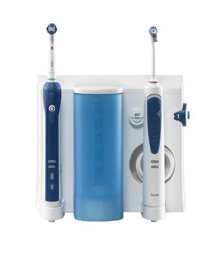 Cepillo Electrico oral B atractivo Braun oral B Pack Dental Cepillo De Ntes Recargable Of Cepillo Electrico oral B Adorable Cepillos Eléctricos Farmachachi