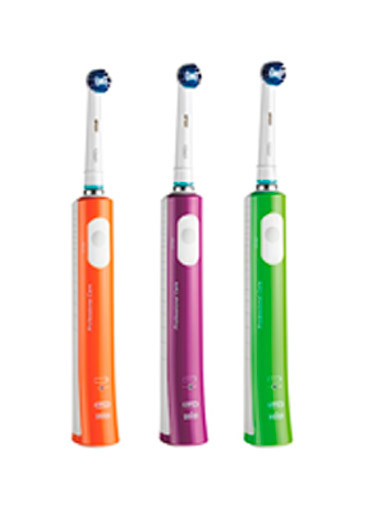 Cepillo Electrico oral B Increíble Concurso oral B Of Cepillo Electrico oral B atractivo Vitality Precision Clean Cepillo ElÉctrico oral B