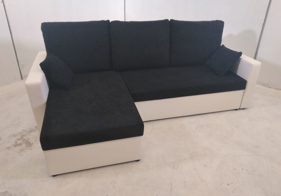 Chaise Longue Cama Baratos Arriba sofa Chaise Longue Cama Barato sofa Cama Nido sofa Cama Of Chaise Longue Cama Baratos Increíble sofa Rinconera Con Chaise Longue Ideas De Disenos