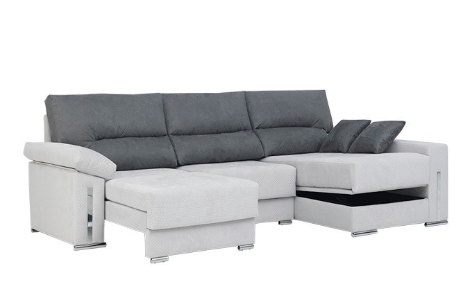 Chaise Longue Cama Baratos Arriba sofas Cama Con Chaise Longue America S Best Lifechangers Of Chaise Longue Cama Baratos Magnífico sofás Chaise Longue Baratos Online