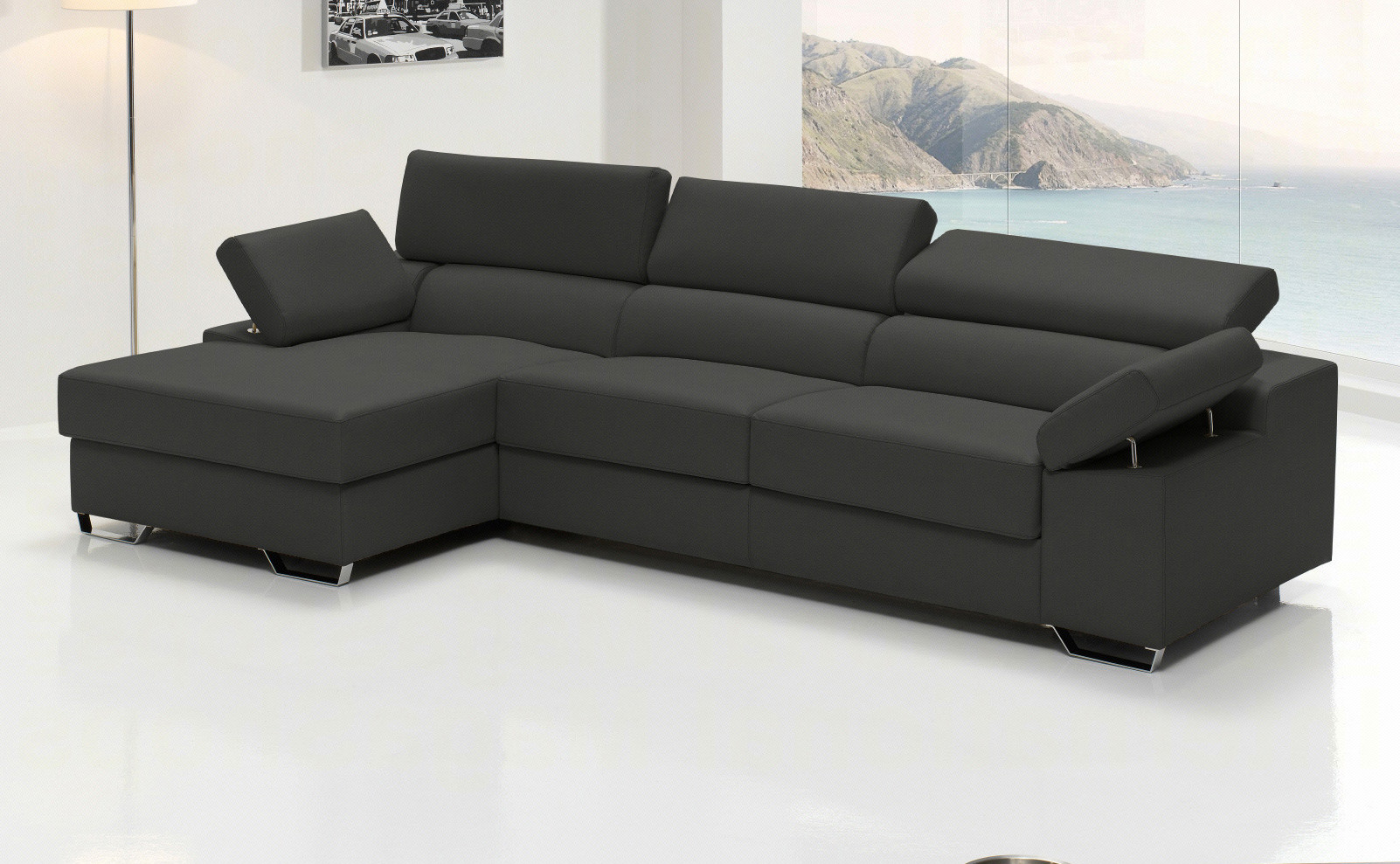 Chaise Longue Cama Baratos atractivo Chaise Longue sofa Cama Of Chaise Longue Cama Baratos Contemporáneo sofá Cama Mesmerizar sofa Chaise Longue Cama Chaise