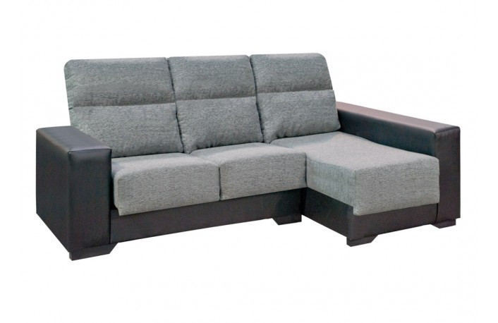 Chaise Longue Cama Baratos atractivo sofa Cama Chaise Longue Barato Of Chaise Longue Cama Baratos Contemporáneo sofás Con Chaise Longue sofás Modernos