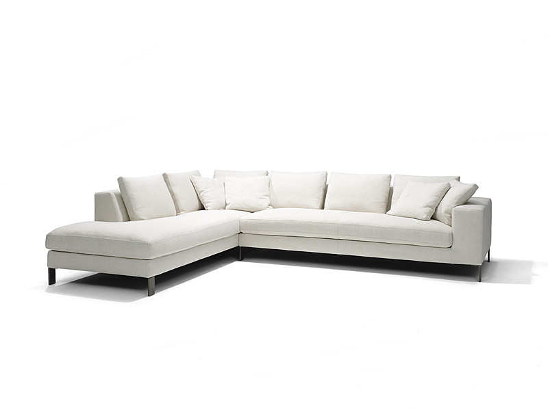 Chaise Longue Cama Baratos atractivo sofá Cama Mesmerizar sofa Chaise Longue Cama Chaise Of Chaise Longue Cama Baratos Perfecto sofa Chaise Longue Barato Long with 1 Cama Segunda Mano