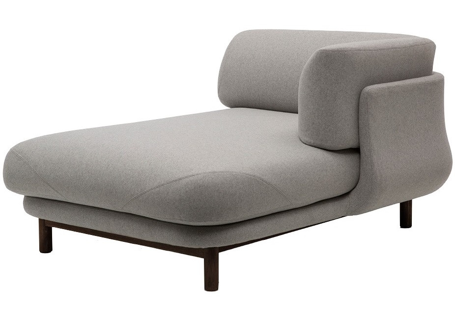 Chaise Longue Cama Baratos Brillante sofá Cama Increble sofas Cheslong Mesmerizar sofas Of Chaise Longue Cama Baratos Contemporáneo sofa Cama Chaise Longue Barato Madrid