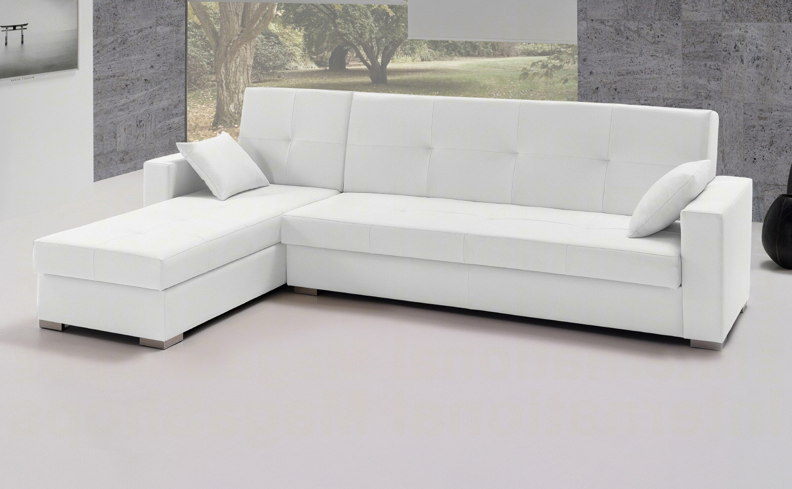 Chaise Longue Cama Baratos Brillante sofas Chaise Longue Baratos sofa the Honoroak Of Chaise Longue Cama Baratos Contemporáneo sofá Cama Mesmerizar sofa Chaise Longue Cama Chaise