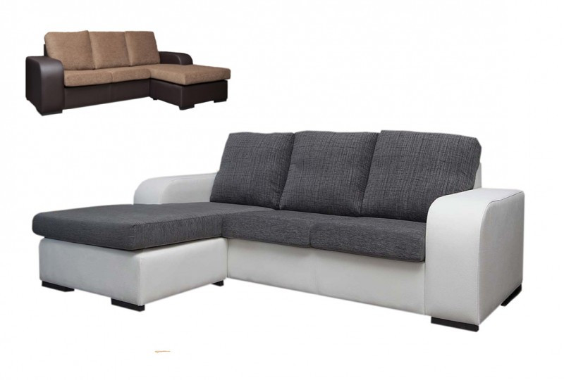 Chaise Longue Cama Baratos Contemporáneo Chaise Longue sofa Baratos Of Chaise Longue Cama Baratos Contemporáneo sofás Con Chaise Longue sofás Modernos
