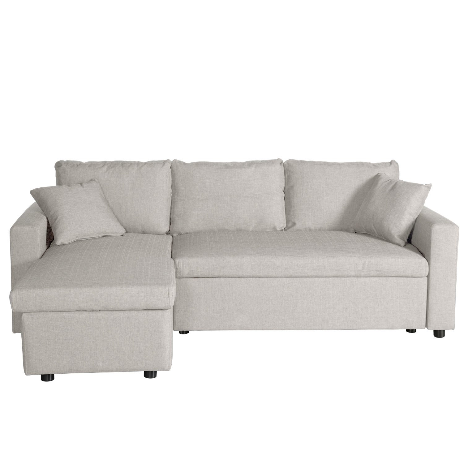 Chaise Longue Cama Baratos Contemporáneo Pra Online sofá Cama Chaise Longue Adara Barato Of Chaise Longue Cama Baratos Único sofá Cama Popular sofa Cheslong Sencillo sofa Chaise