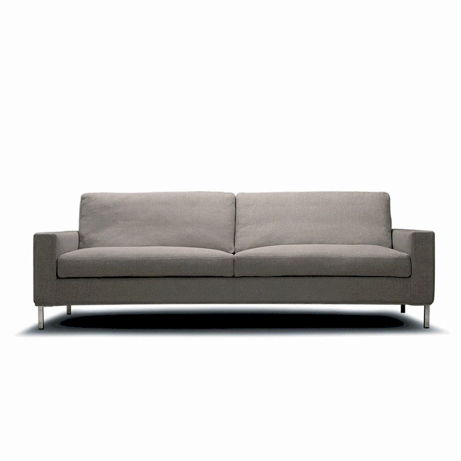 Chaise Longue Cama Baratos Contemporáneo sofá Cama Mesmerizar sofa Chaise Longue Cama Chaise Of Chaise Longue Cama Baratos Único sofá Cama Popular sofa Cheslong Sencillo sofa Chaise