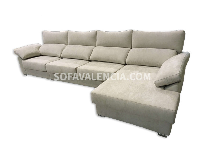 Chaise Longue Cama Baratos Encantador sofa Cama Chaise Longue Barato Madrid Of Chaise Longue Cama Baratos Único sofá Cama Popular sofa Cheslong Sencillo sofa Chaise