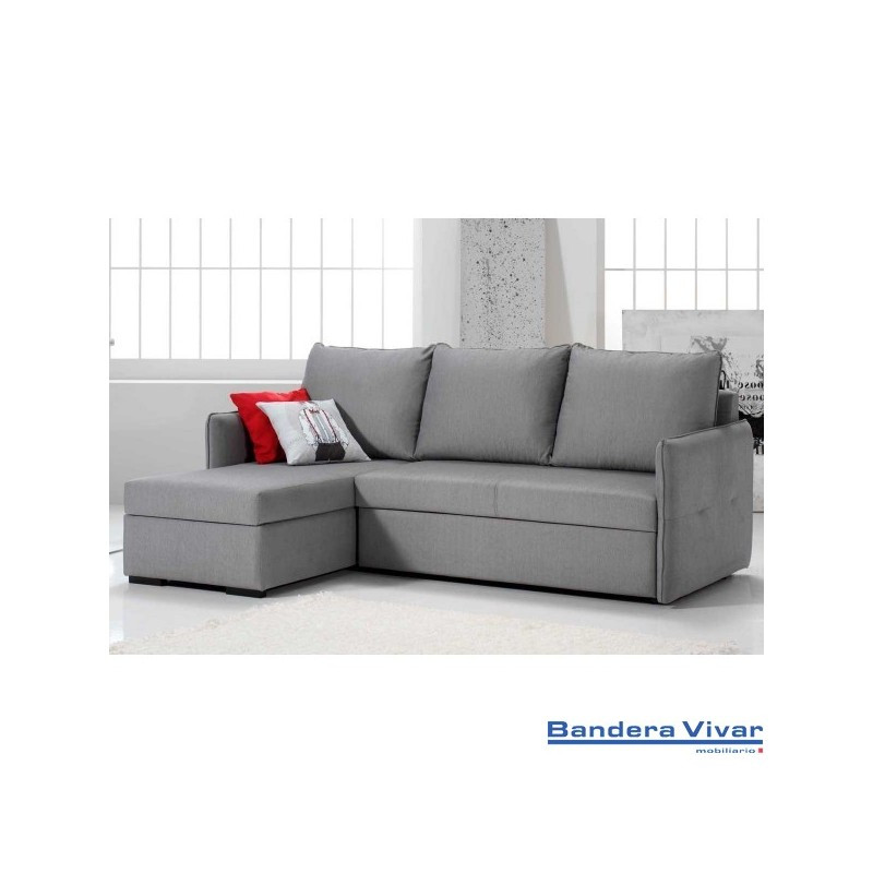 Chaise Longue Cama Baratos Gran sofa Cama Con Chaise Longue Barato Of Chaise Longue Cama Baratos Contemporáneo sofa Cama Chaise Longue Barato Madrid