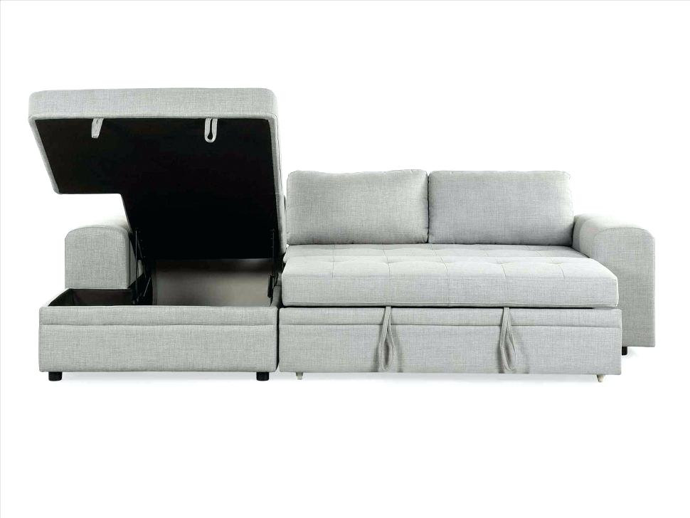 Chaise Longue Cama Baratos Gran sofa Chaise Longue Barato Long with 1 Cama Segunda Mano Of Chaise Longue Cama Baratos Único sofá Cama Popular sofa Cheslong Sencillo sofa Chaise