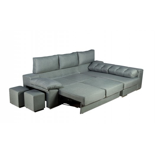 Chaise Longue Cama Baratos Impresionante sofá Chaise Longue Convertible En Cama Gran Erta Y Of Chaise Longue Cama Baratos Único sofá Cama Popular sofa Cheslong Sencillo sofa Chaise