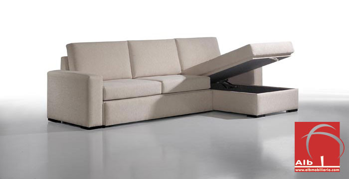 Chaise Longue Cama Baratos Increíble sof Cama Chaise Longue Moderno Barato 1006 3 Alb Of Chaise Longue Cama Baratos Increíble sofa Rinconera Con Chaise Longue Ideas De Disenos