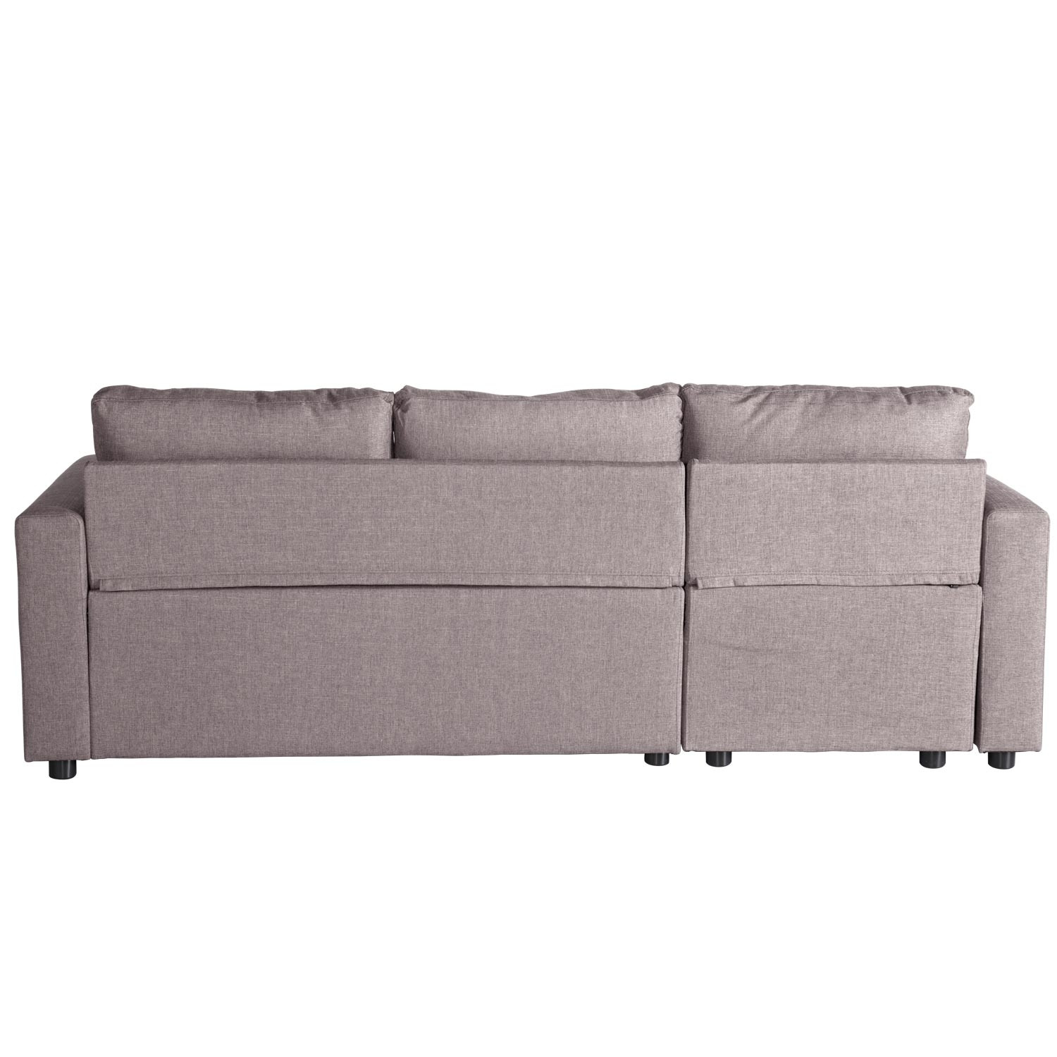 Chaise Longue Cama Baratos Innovador Pra Online sofá Cama Chaise Longue Adara Barato 490 00 Of Chaise Longue Cama Baratos Contemporáneo sofa Cama Chaise Longue Barato Madrid