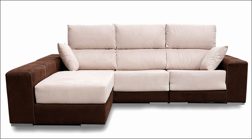 Chaise Longue Cama Baratos Lujo sofa Cama Chaise Longue Barato Madrid Of Chaise Longue Cama Baratos Único sofá Cama Popular sofa Cheslong Sencillo sofa Chaise