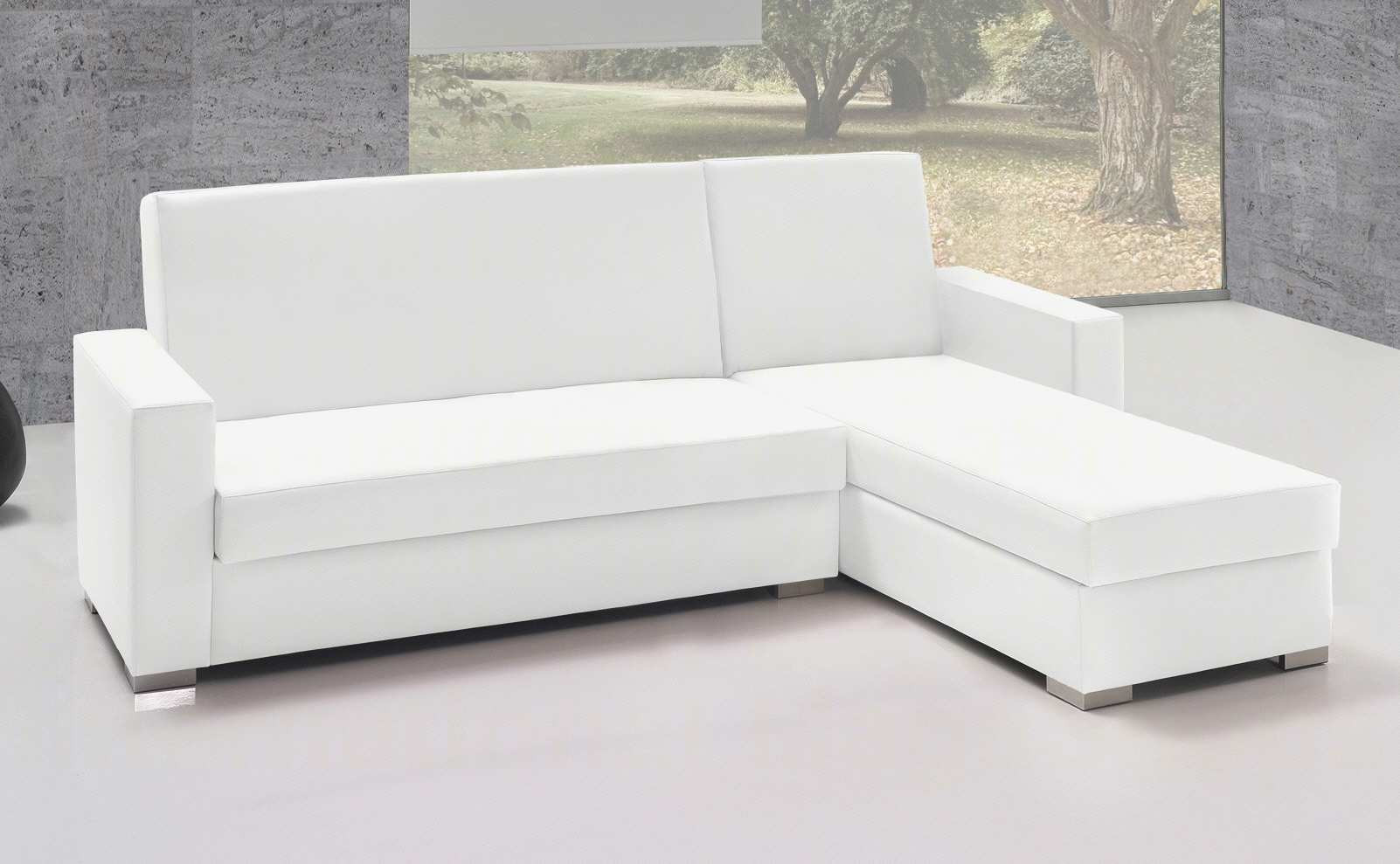 Chaise Longue Cama Baratos Magnífica sofa Cama Chaise Longue Barato Madrid Of Chaise Longue Cama Baratos Contemporáneo sofás Con Chaise Longue sofás Modernos