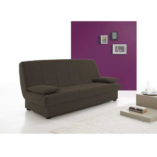 Chaise Longue Cama Baratos Magnífica sofas Baratos Online Of Chaise Longue Cama Baratos Increíble sofa Rinconera Con Chaise Longue Ideas De Disenos