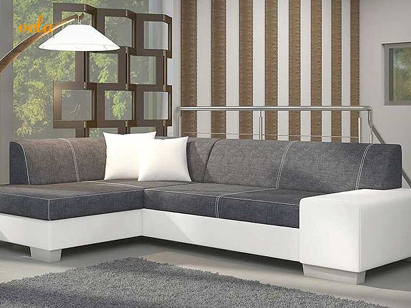 Chaise Longue Cama Baratos Magnífico sofás Chaise Longue Baratos Online Of Chaise Longue Cama Baratos Único sofá Cama Popular sofa Cheslong Sencillo sofa Chaise