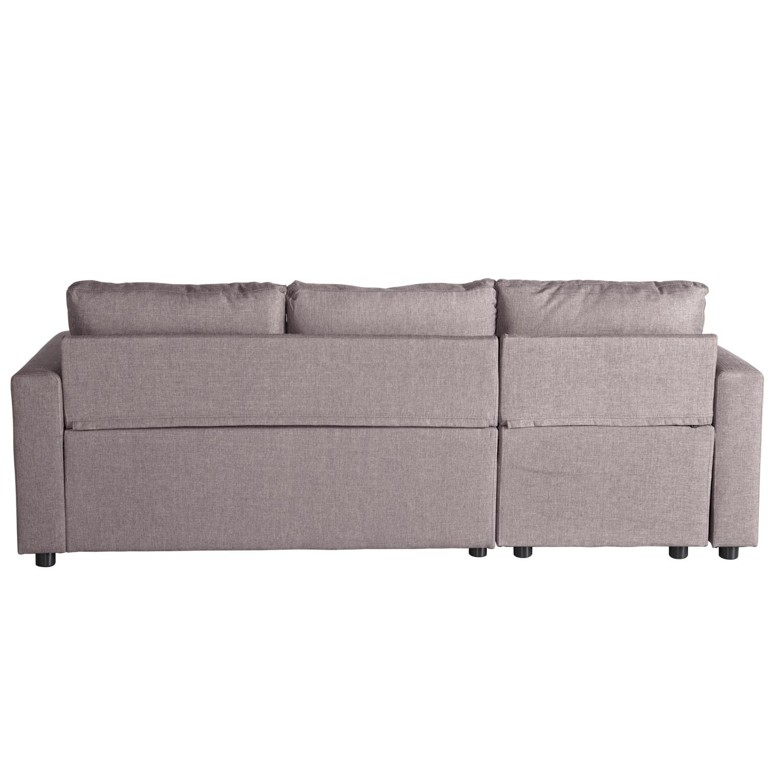 Chaise Longue Cama Baratos Maravilloso Pra Online sofá Cama Chaise Longue Adara Barato Of Chaise Longue Cama Baratos Mejor sofa Chaise Longue Barato Long with 1 Cama Segunda Mano
