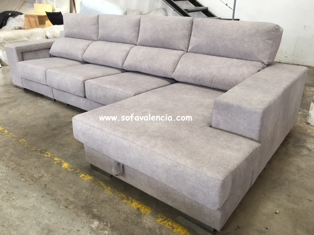Chaise Longue Cama Baratos Maravilloso sofa Cama Chaise Longue Barato Madrid Of Chaise Longue Cama Baratos Único sofá Cama Popular sofa Cheslong Sencillo sofa Chaise