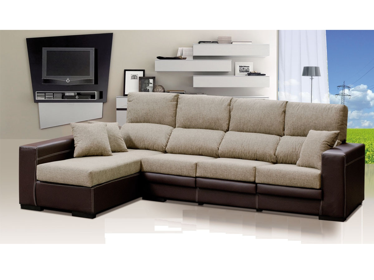 Chaise Longue Cama Baratos Maravilloso sofa Cama Chaise Longue Barato Madrid Of Chaise Longue Cama Baratos Mejor Prar sofá Cama Con Chaise Longue Online sofas Chaise