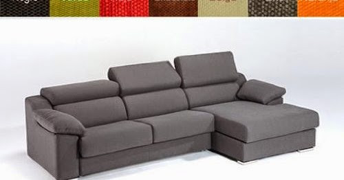 Chaise Longue Cama Baratos Mejor Prar sofá Cama Con Chaise Longue Online sofas Chaise Of Chaise Longue Cama Baratos Contemporáneo sofa Cama Chaise Longue Barato Madrid