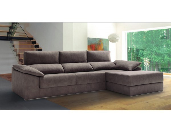Chaise Longue Cama Baratos Único sofá Cama Popular sofa Cheslong Sencillo sofa Chaise Of Chaise Longue Cama Baratos Contemporáneo sofa Cama Chaise Longue Barato Madrid