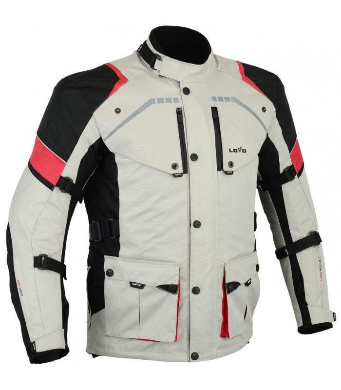 index product rewrite=chaqueta para moto hombrer lvr63 highway&controller=product&id lang=4