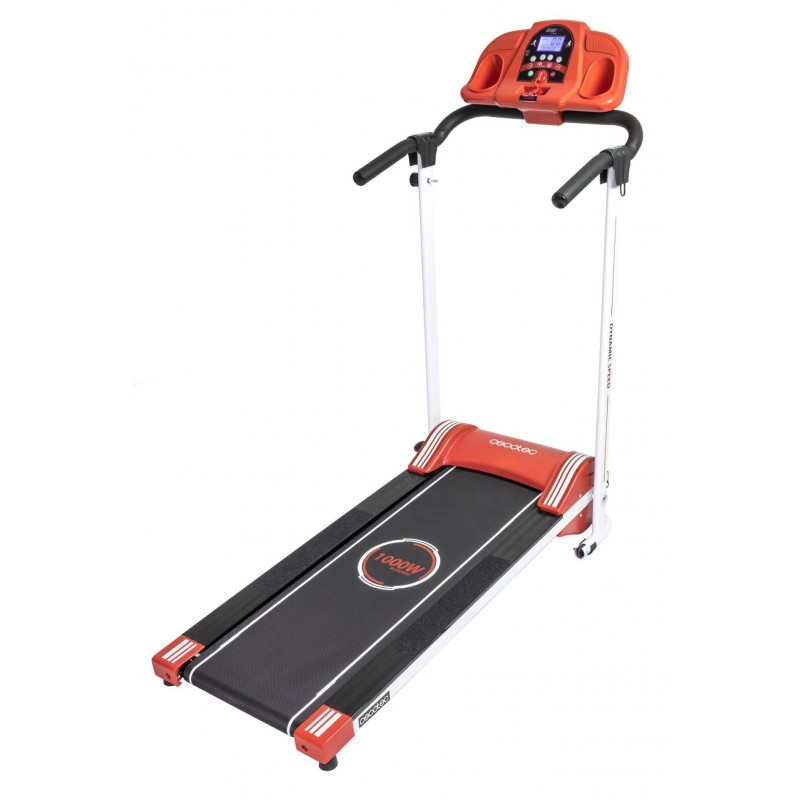 Cinta De andar Plegable Brillante Cinta andadora Plegable Motorizada Runfit Step 1000w Of 47  Brillante Cinta De andar Plegable