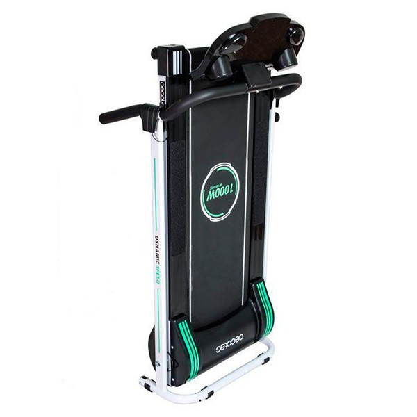 Cinta De andar Plegable Fresco Cinta De andar Runfit Step 1000w Plegable Of 47  Brillante Cinta De andar Plegable