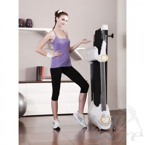 Cinta De andar Plegable Magnífica Cinta De Correr Halley Fitness Home Run 2 0 Of 47  Brillante Cinta De andar Plegable