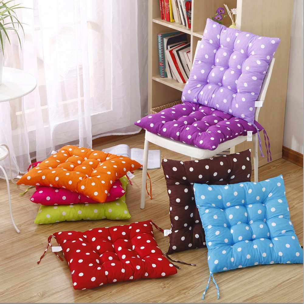 wholesale chair cushions for kitchen chairs