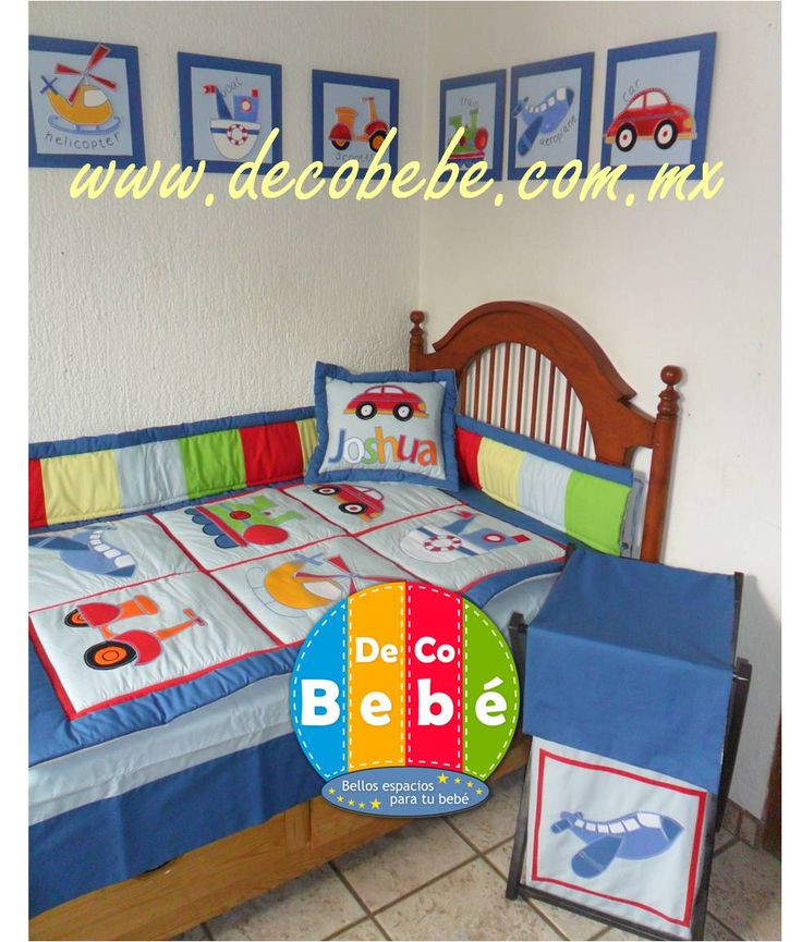 Colchas Y Cortinas A Juego Mejor 175 Best Images About Colchas Infantiles Patchwork On Of 30  Encantador Colchas Y Cortinas A Juego