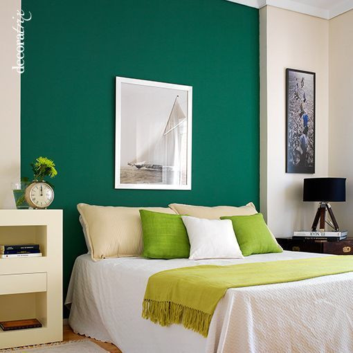 Colores De Pintura De Pared Adorable 12 Camas Sin Cabecero Of Colores De Pintura De Pared Lujo Tendencias En Colores Para Paredes 2016