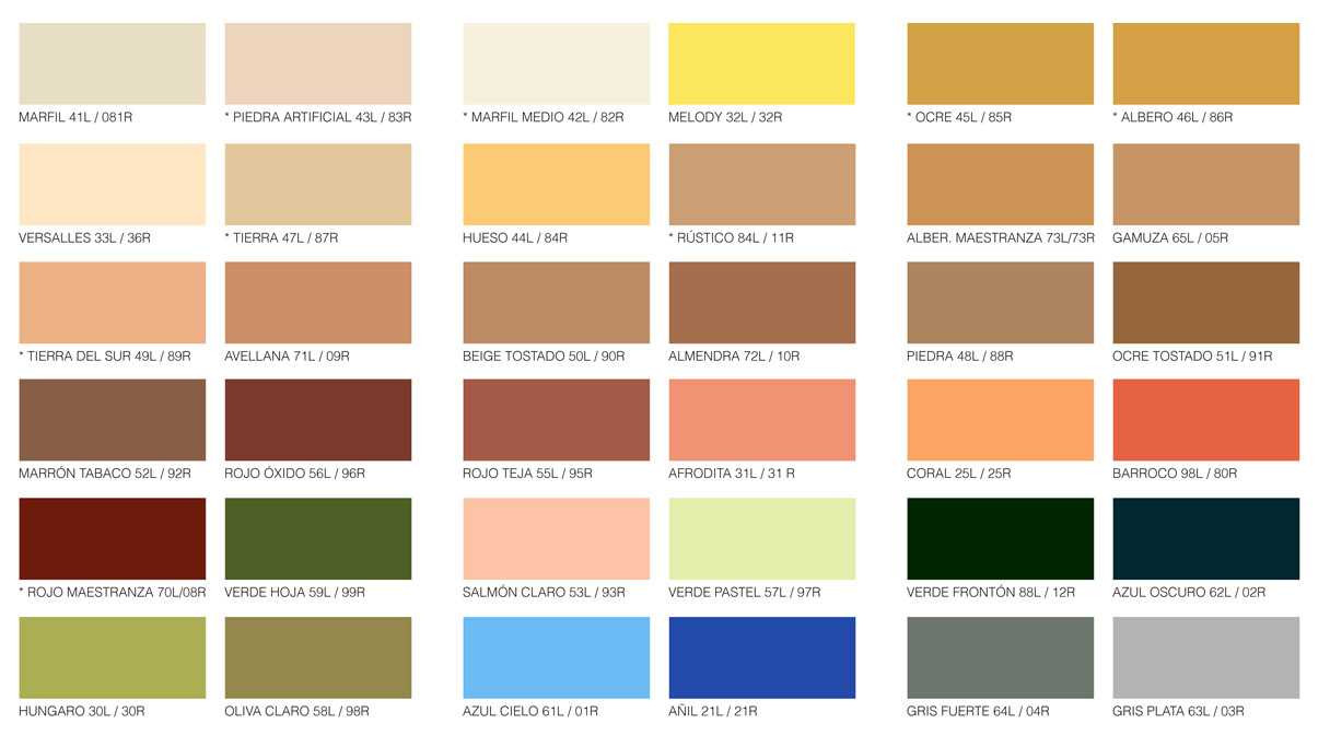Colores De Pintura De Pared Brillante Colores De Pintura Pinturas Para Casa Interior Pelo 2018 Of Colores De Pintura De Pared Contemporáneo Paleta De Colores Pintura Paleta De Colores Otono Invierno