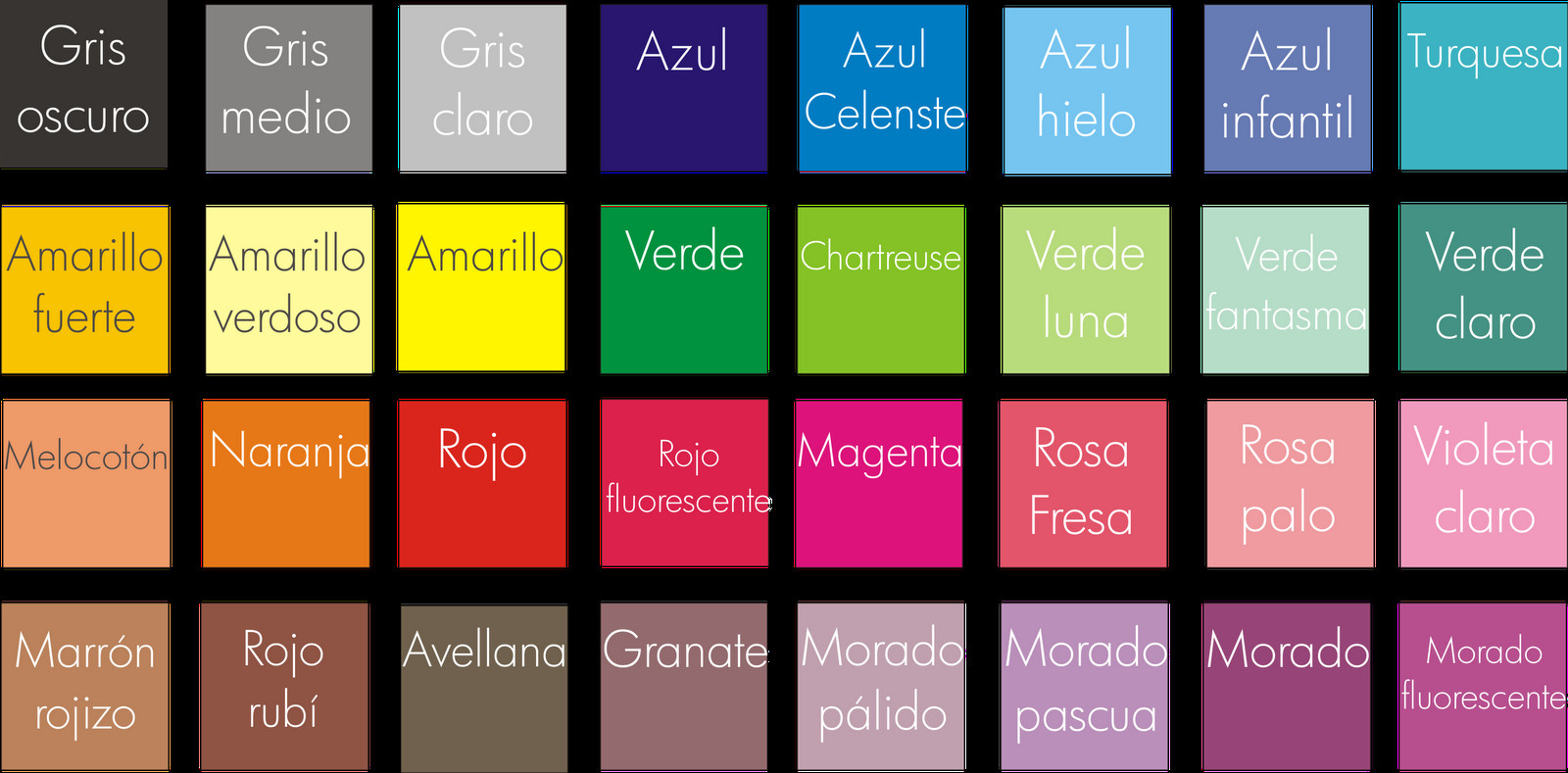 Colores De Pintura De Pared Contemporáneo Colores Para Negocios El Color De Los Negocios El Color Of Colores De Pintura De Pared Lujo Tendencias En Colores Para Paredes 2016