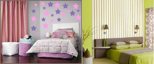 Como Decorar Tu Cuarto Adorable Ideas Para Decorar Tu Cuarto Of 40  Fresco Como Decorar Tu Cuarto