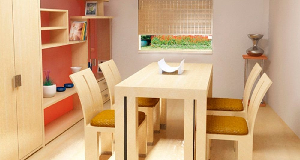 Como Decorar Un Salon Rectangular Perfecto Claves Para Crear Un Salón Edor Pequeño Of 41  Encantador Como Decorar Un Salon Rectangular