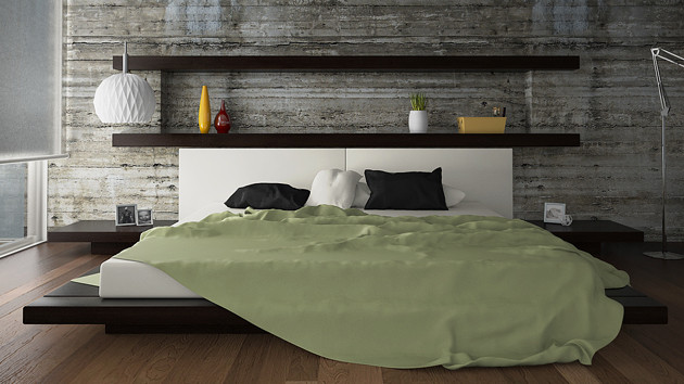 headboard design for bed