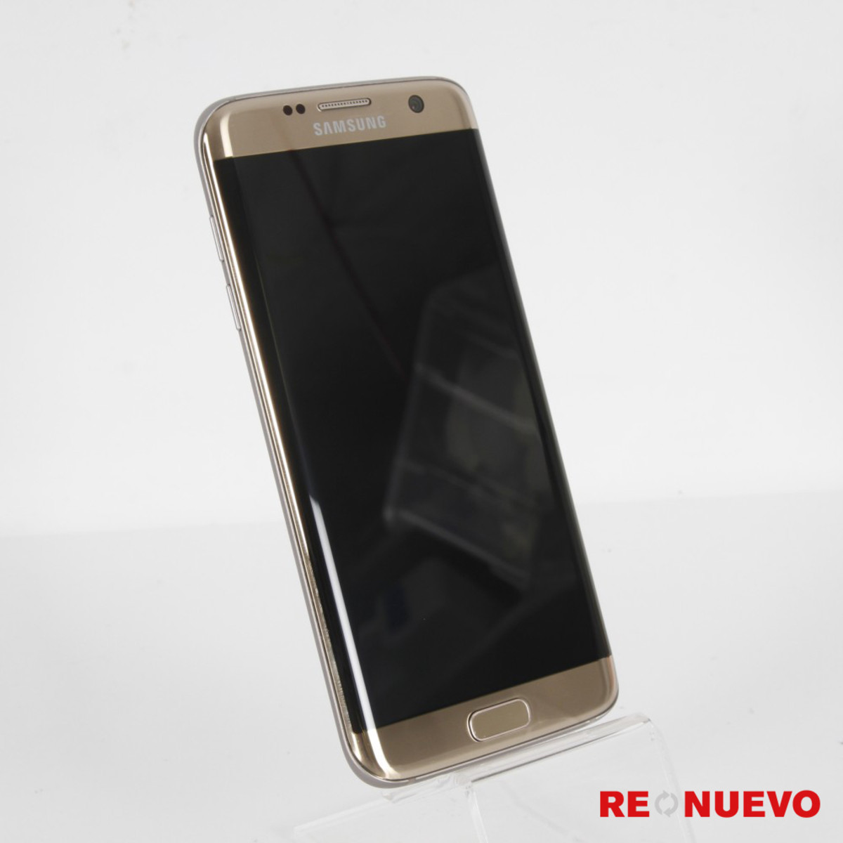 Comprar Galaxy S7 Edge Adorable Prar Samsung Galaxy S7 Edge De 32gb Gold De Segunda Of Comprar Galaxy S7 Edge Perfecto Samsung Galaxy S7 Edge Celulares Costa Rica