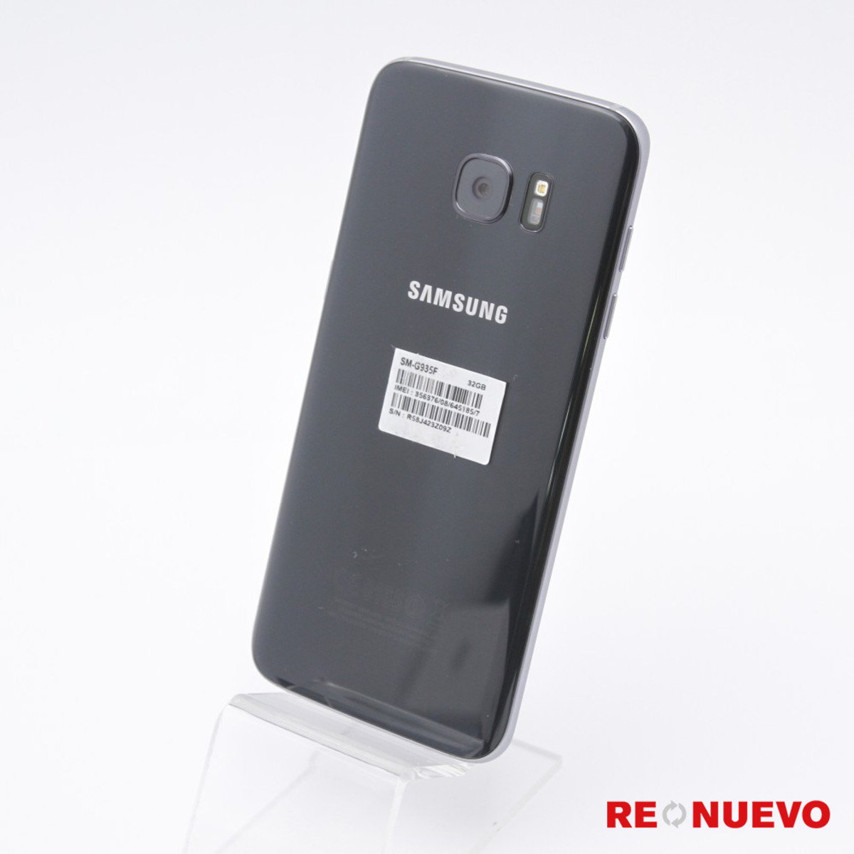 Comprar Galaxy S7 Edge Brillante Prar Samsung Galaxy S7 Edge De 32gb Black Yx De Of Comprar Galaxy S7 Edge Perfecto Samsung Galaxy S7 Edge Celulares Costa Rica
