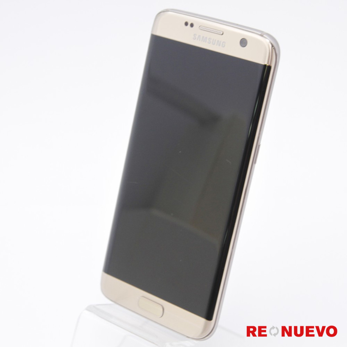 Comprar Galaxy S7 Edge Contemporáneo Prar Samsung Galaxy S7 Edge De 32gb Gold Platinum De Of Comprar Galaxy S7 Edge Perfecto Samsung Galaxy S7 Edge Celulares Costa Rica